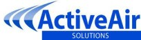 Manufacturer - Active Air Solutions