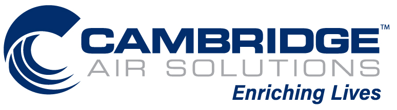 Manufacturer - Cambridge Engineering, Inc.
