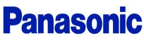 Manufacturer - Panasonic Ventilation