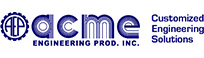 Acme Engineering Prod, Inc.