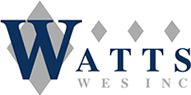 Watts Engineering Sales, Inc.